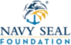 34913_va_23455_navy-seal-foundation_xco.