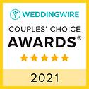 badge-weddingawards_en_US_small@2x.png