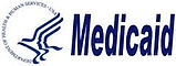 Medicaid Pinehurst Wellness & Urgent Care