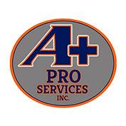 A Plus Pros Service Google my Business Profile Photo.jpg