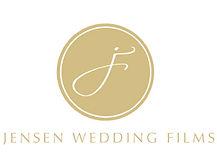 jensen wedding films sacramento camellia