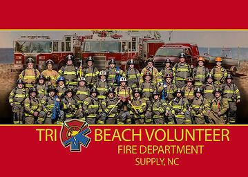 Tri Beach Volunteer Fire Department.jpg