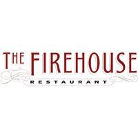 FirehouseLogoBL.jpg