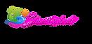 Shari Roberts Logo -1 copy.png