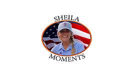Patriotic Shelias Moments copy.jpg