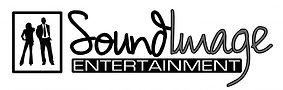 new_logo_2014.jpg
