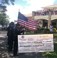 Brunswick County Sheriff's Office Donation Children of Fallen Heroes .jpg