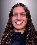 Noah Herrera