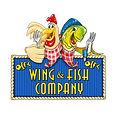 Wings and Fish Logo.jpeg