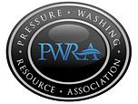 pressure-washing-resource-association-lo