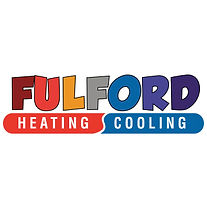 350x350 Brunswick County NC Fulford Heating and Cooling Children of Fallen Heroes.jpg