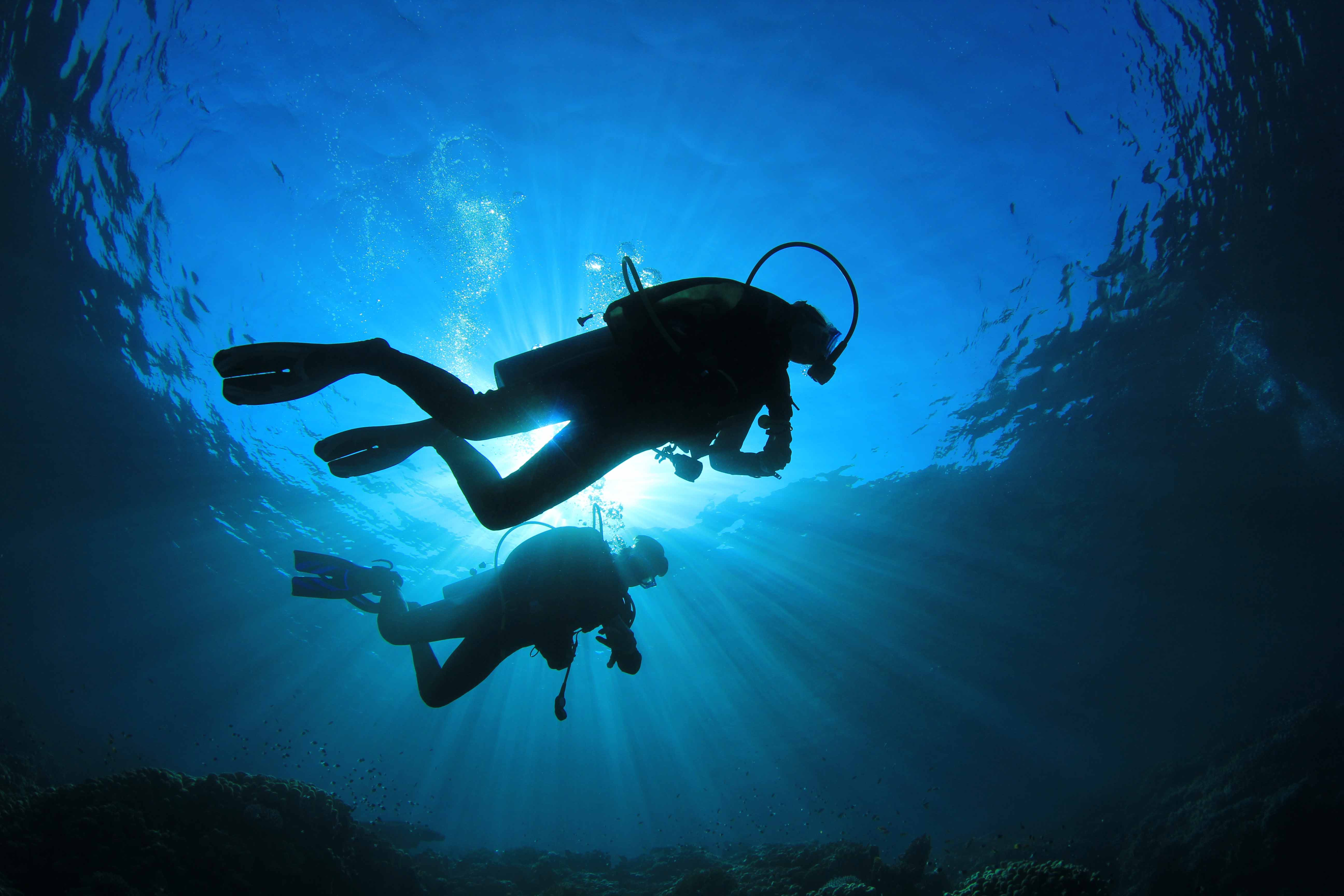 Wounded Veteran Retreat Program Scuba Diving.jpg
