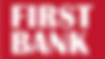 first-bank-logo_1200xx649-365-0-142.png