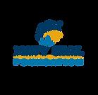 Navy Seal Foundation Logo.png