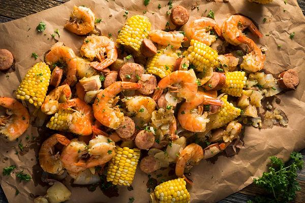 Shrimp-Boil Patriot Games Weekend .jpeg