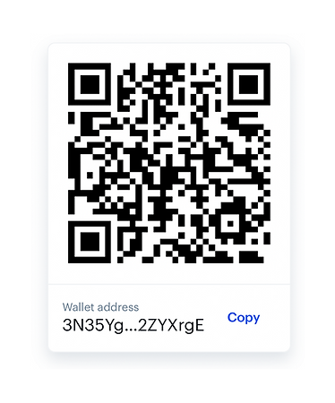#bitcoin QR Code Deposit.png