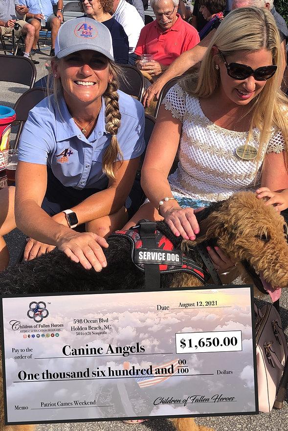 Canine Angels Donation Children of Fallen Heroes_edited.jpg