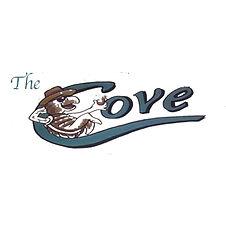 350x350 The Cove.jpg