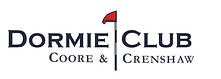 Dormie Club near Pinehurst NC Children of Fallen Heroes .png