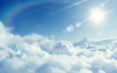 sun-and-clouds-wallpaper-hd.jpg