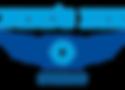 BES-Logo-Color.png