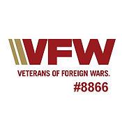 350 x Brunswick County NC VFW #8866 Chil