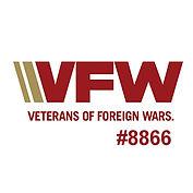 350 x Brunswick County NC VFW #8866 Children of Fallen Heroes.jpg
