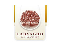 carvalho family winery sacramento camell