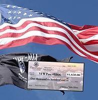 VFW 8866 Donation Children of Fallen Heroes.jpg