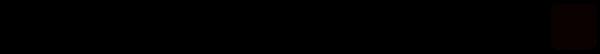 png_black_high_rez_logo_farrell_photogra