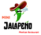 logo-Mini-Jalapeno-Mexican-Restaurant-1.png