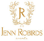 jr_events_gold (2).jpg