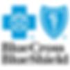 We accept bluecross Pinehurst Wellness & Urgent Care