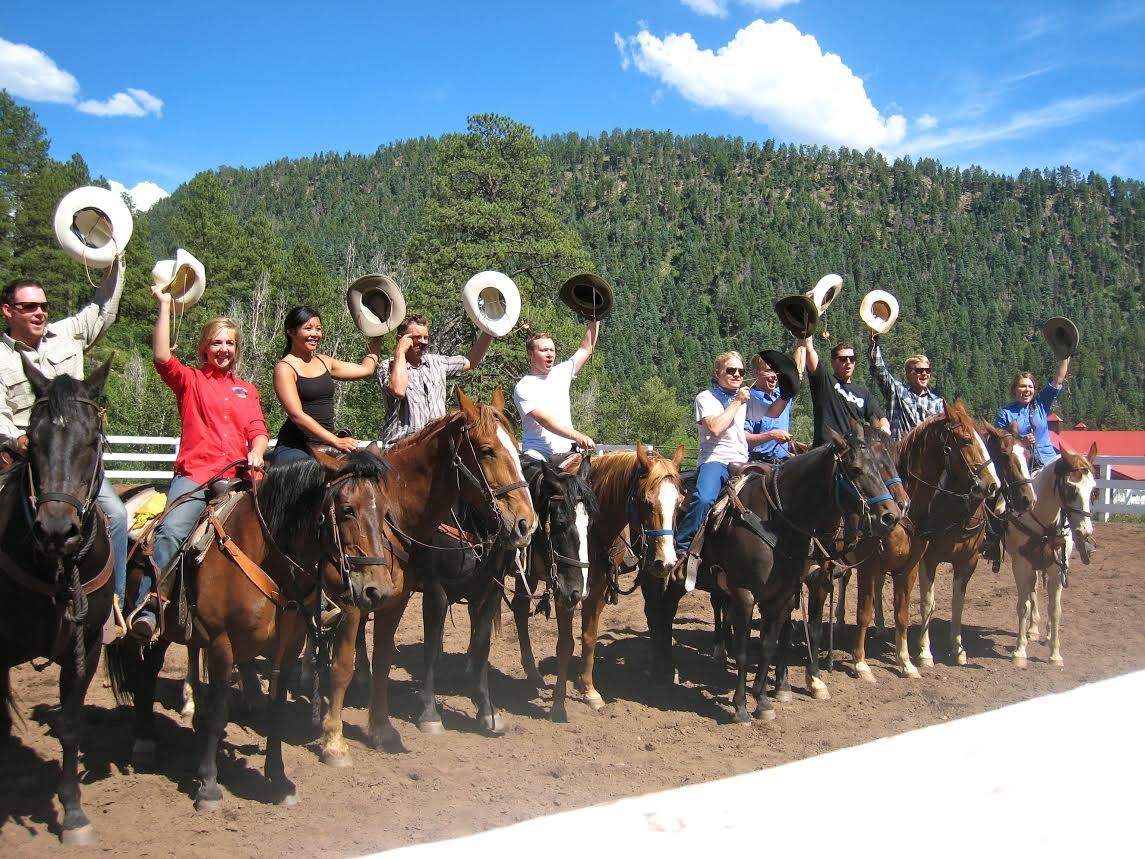 Wounded Veteran Retreat Program horseback riding.jpg