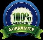 100% Satisfaction Guarntee .png