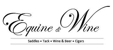 Gently Horse Saddles & Wine | Warrenton, VA | The Galloping Grape