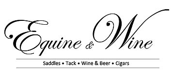 Gently Horse Saddles & Wine | Warrenton, VA | The Galloping Grape