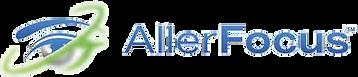 Clear AllerFocus Allergy Immunotherapy .