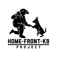 350 x Home Front K9 Project Children of Fallen Heroes.jpg