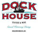 dock-house-logo.jpg