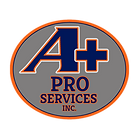 A+ProServicesInc 250x250.png