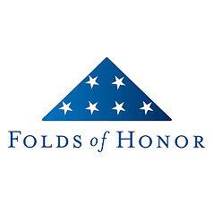 350x Folds of Honor and Children of Fallen Heroes Patriots Game Weekend.jpg
