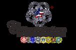 2016 Clear Children of Fallen Heroes Log