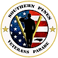 Southern Pines Veterans Day Parade.png