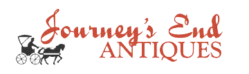 Journey's End Antiques