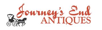 Journey's End Antiques