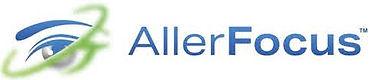 AllerFocus Allergy Immunotherapy .jpeg