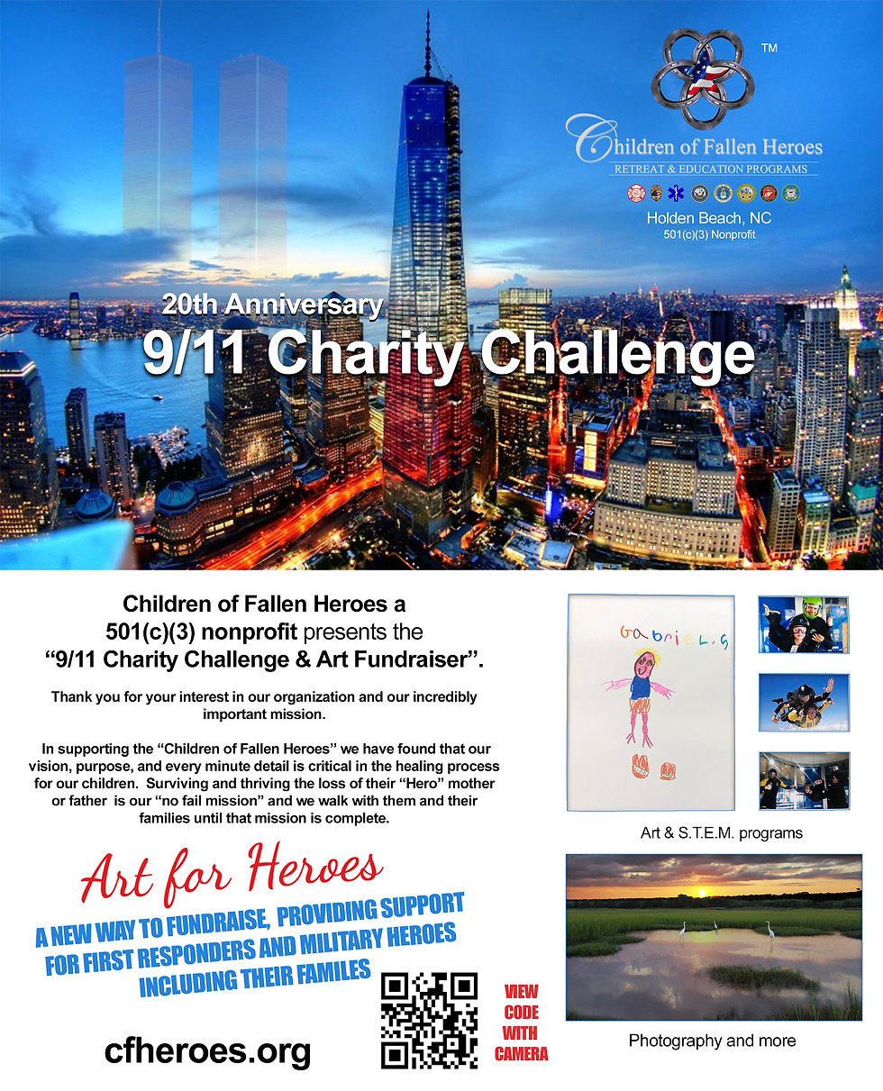 Gabriel and Gage 911 20th Anniversary Charity Challenge copy.jpg