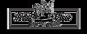 logo-retina-trans.png