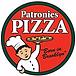 Patrionies Pizza Holden BeachNC Patriot Games Weekend Children of Fallen Heroes.png